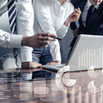 ITサービスのサービスデスクの特徴と導入効果