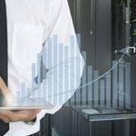 サービスデスク担当者への効果的な製品説明
